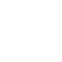 Hey!blau Records